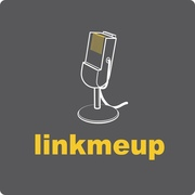 Linkmeup podcast
